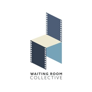Profile picture for Waiting Room Collective