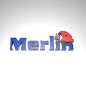 Profile picture for Merlin Digital