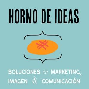 Profile picture for Horno de ideas
