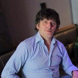 Profile picture for DjJackKandi