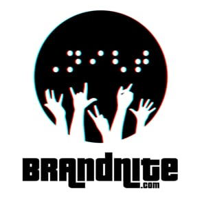 Profile picture for brandnite.com