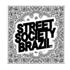 Profile picture for StreetSocietyBR