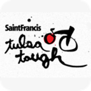 Profile picture for St. Francis Tulsa Tough