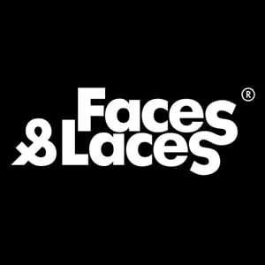 Profile picture for FACES&LACES (official)