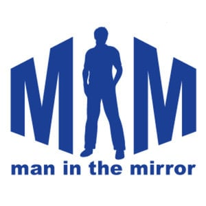 Profile picture for Man in the Mirror