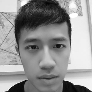 Profile picture for Li Chung Chang