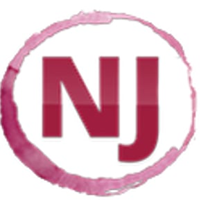 Profile picture for New Jersey Wine Festivals