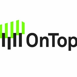 Profile picture for OnTop2014