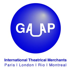 Profile picture for The GAAP