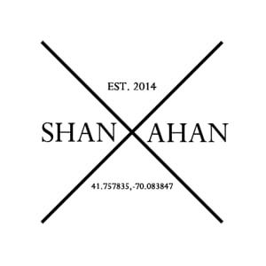 Profile picture for Tom Shanahan