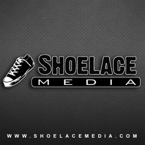 Profile picture for Shoelace Media
