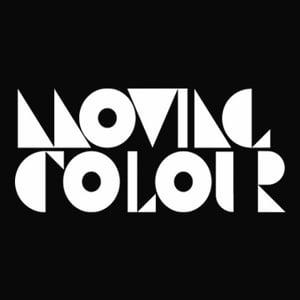 Profile picture for Moving Colour