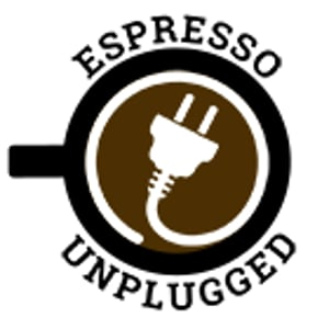 Profile picture for Espresso Unplugged