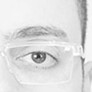 Profile picture for rodrigotrovao