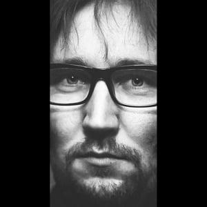 Profile picture for Artem Suvorov