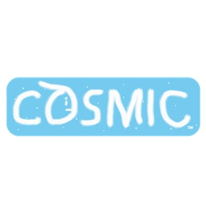 Profile picture for Cosmic