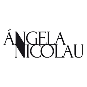 Profile picture for Angela Nicolau