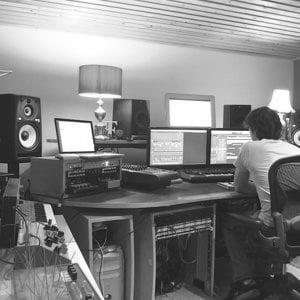 Profile picture for Freefarm - Sound Design & Music