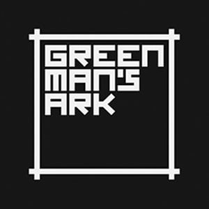 Profile picture for Green Man's Ark