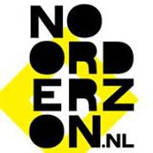 Profile picture for Noorderzon Groningen