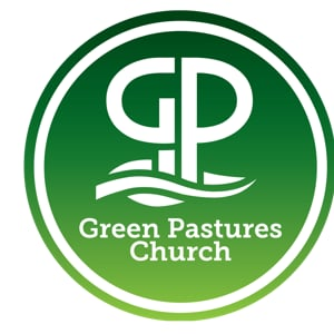 Profile picture for GreenPastures