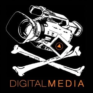 Profile picture for OSA Digital Media