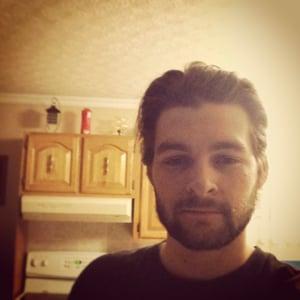 Profile picture for Mat Bolduc