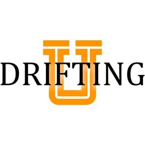 Profile picture for DriftingU