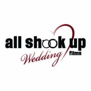 Profile picture for All Shook Up Films