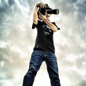 Profile picture for Birdman