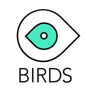 Profile picture for birds