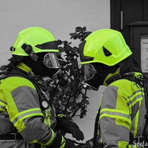 Profile picture for Freiwillige Feuerwehr Tönning