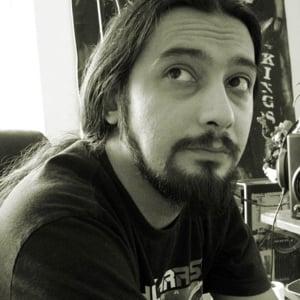 Profile picture for Nima Dh