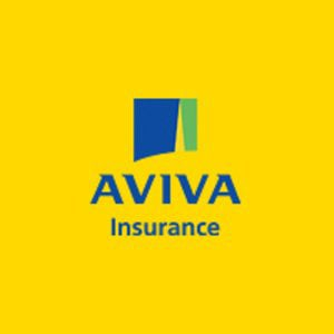 Profile picture for Aviva Community Fund
