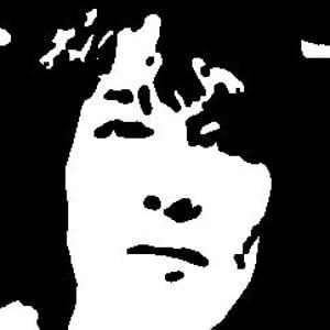 Profile picture for cecelia chapman