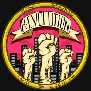 Profile picture for Revolution Producciones