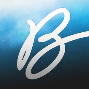 Profile picture for Bayside Church
