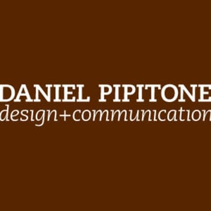 Profile picture for Daniel Pipitone