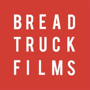 Profile picture for BREADTRUCK FILMS