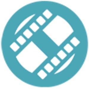 Profile picture for Hawkinson Media Company, LLC