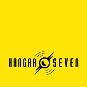 Profile picture for Hangar Seven