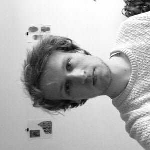 Profile picture for TijmenL