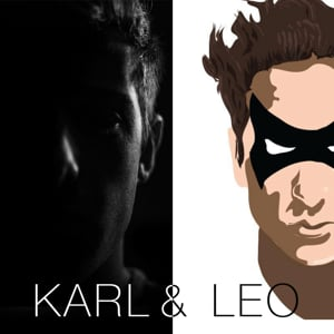Profile picture for Karl & Leo Cannone