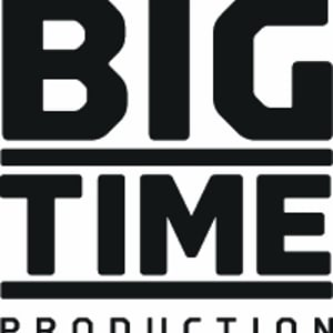 Profile picture for BigTime Production