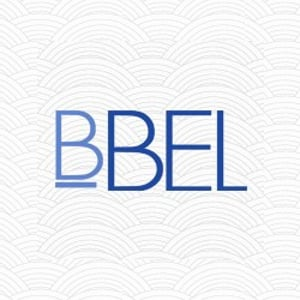 Profile picture for TV BBel