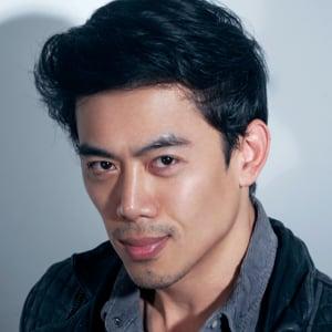 Profile picture for leon le