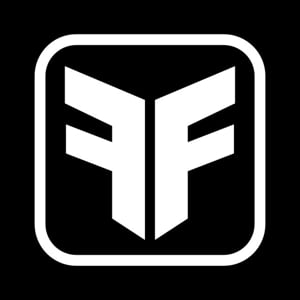 Profile picture for Free Force Brasil