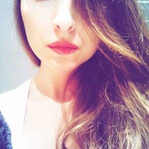 Profile picture for Petra Dudkova