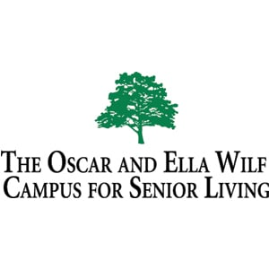 Profile picture for Wilf Campus