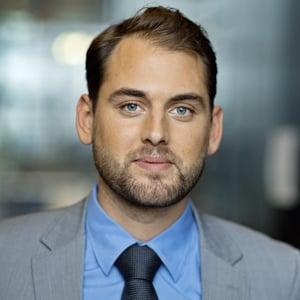 Profile picture for Danish Broadcasting America